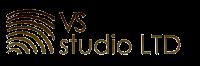 VS Studio Ltd.